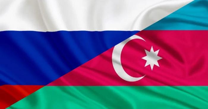 الشركات الروسية مستعدة للمشاركة في استعادة الأراضي المحررة لأذربيجان