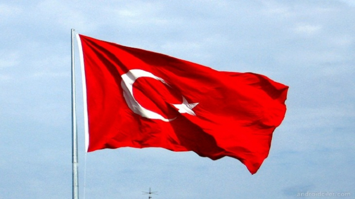 من السهل على الأذربيجانيين الحصول على حق العيش في تركيا