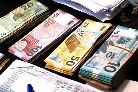 أسعار الصرف لبنك أذربيجان المركزي ليوم 17 يونيو