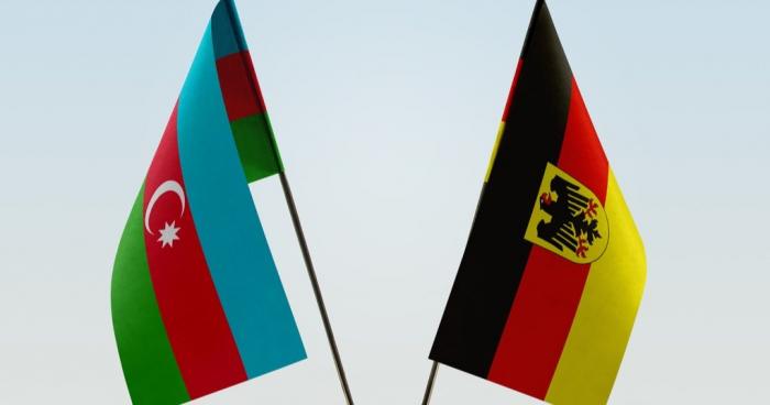 أذربيجان وألمانيا آفاق كبيرة للتعاون في مجال التعليم -   سفير
