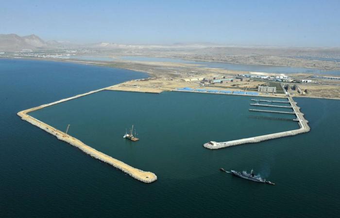 Les forces navales azerbaïdjanaises ont lancé la deuxième phasedes exercices tactiques