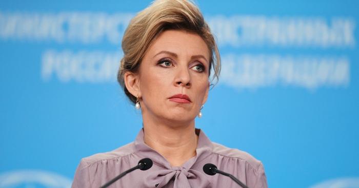 وزير الخارجية الروسي يبحث الوضع في كاراباخ مع الأمين العام لمنظمة الأمن والتعاون في أوروبا