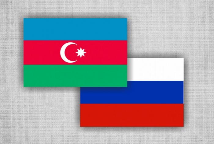 Des entreprises russes prêtes à participer à la restauration des terres azerbaïdjanaises libérées