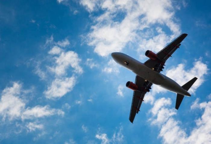 Rusiya daha 8 ölkə ilə uçuşları bərpa edir