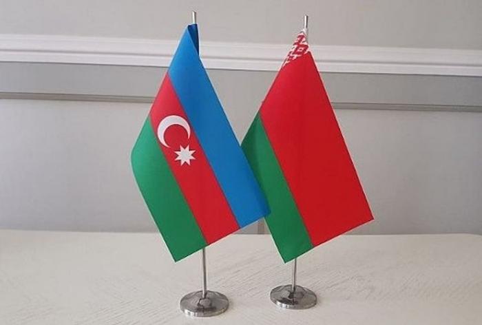 وقعت أذربيجان وبيلاروسيا أكثر من 120 اتفاقية -  السفارة