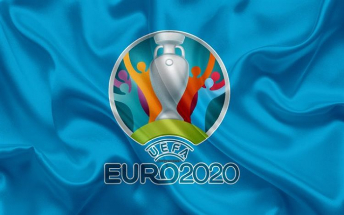 EURO 2020 :   le premier match aura lieu à Bakou