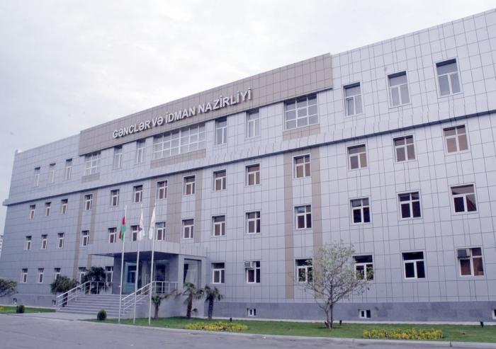 Azərbaycan atletləri Olimpiadaya 30 lisenziya qazanıb