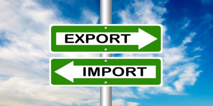 Azerbaïdjan : les échanges commerciaux en 5 mois totalisent 11,8 milliards de dollars