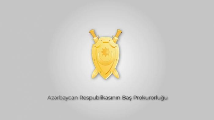 Ermənistanda 4482 nəfər koronavirusdan ölüb