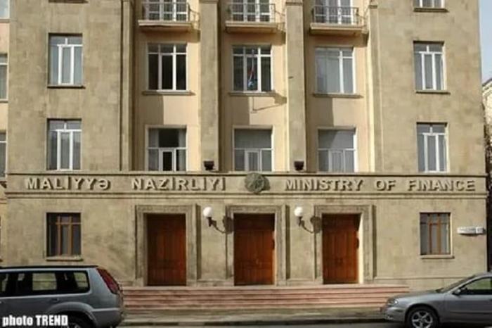 Azərbaycan COVID-19-a görə Dünya Bankından kredit almayacaq-    Şərtlər qane etmir