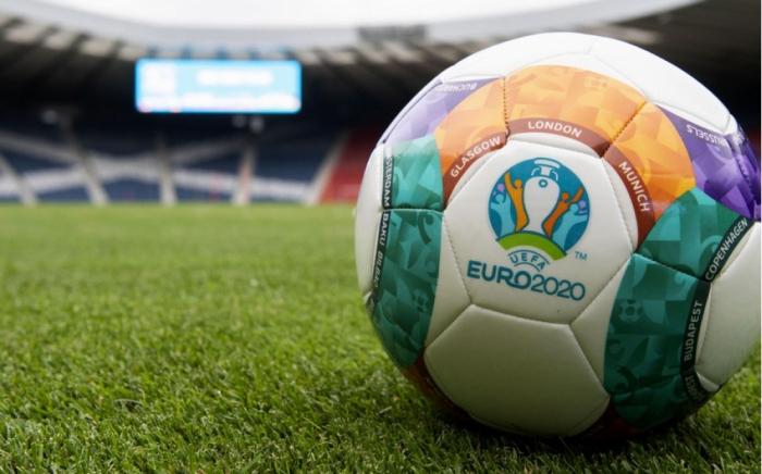 البطولة الأوروبية لكرة القدم تبدأ اليوم