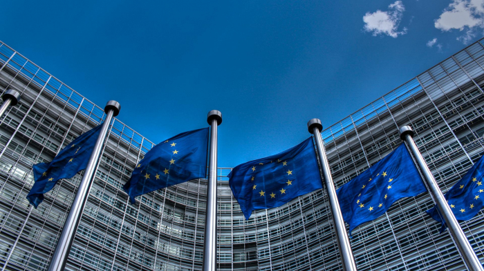 EU to launch Covid-19 recovery plan in June