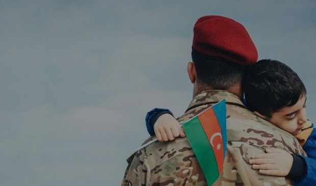 School admission process expected to be facilitated forAzerbaijani war participants