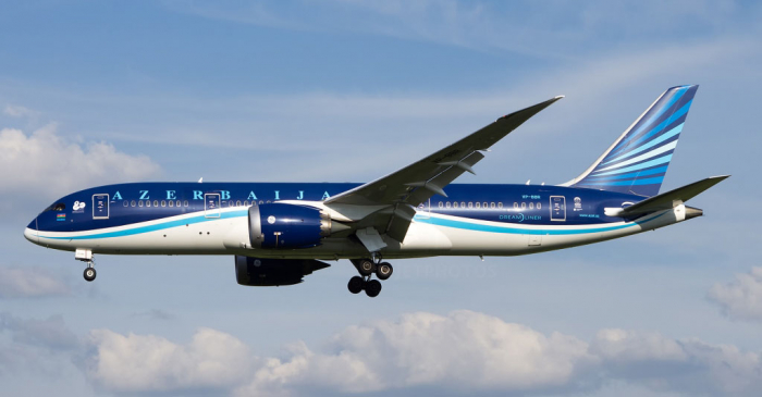 Azerbaijan not to require COVID-19PCR tests for domestic flights
