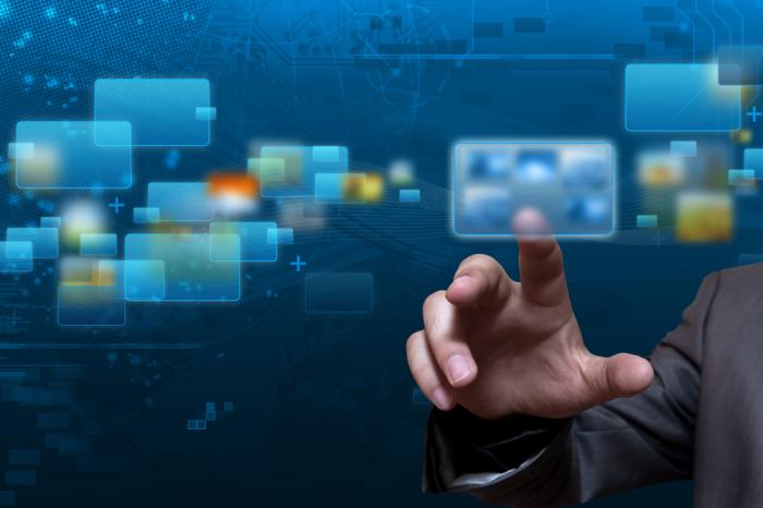 Azerbaijan strengthens its position as a regional digital hub -  OPINION