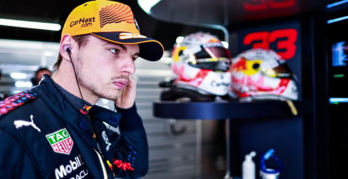 Verstappen predicts Mercedes will 'come back strong' in Azerbaijan as he targets first Baku podium