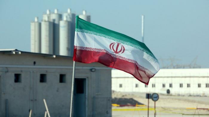 Iran nuclear deal talks set to break for a week