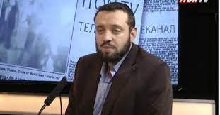 El experto israelí:  Armenia no tiene el derecho de usar irresponsablemente el arma rusa