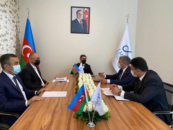 Azerbaijan to organize First Karabakh Int'l Forum