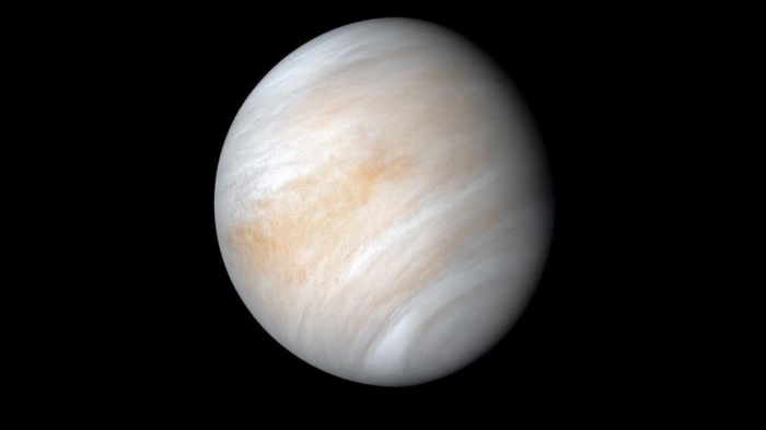 NASA selects 2 new scientific missions to Venus