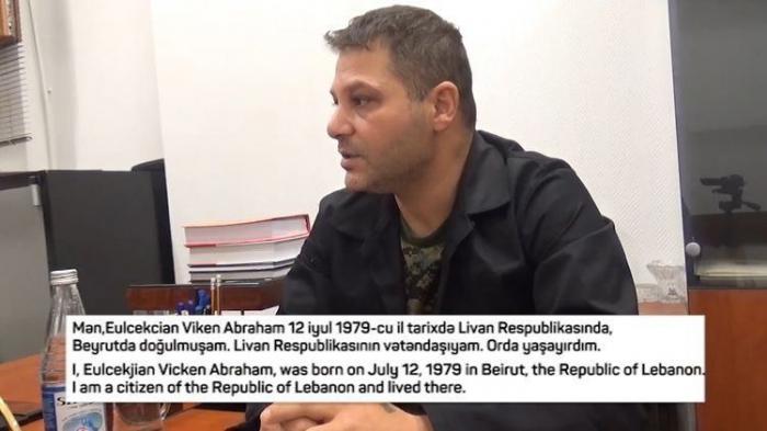 Court hearing on case of Lebanese mercenary fought in Karabakh to be held tomorrow