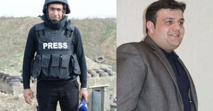 Azerbaijan Media Development Agency, AZERTAC and AzTV issue joint statement
