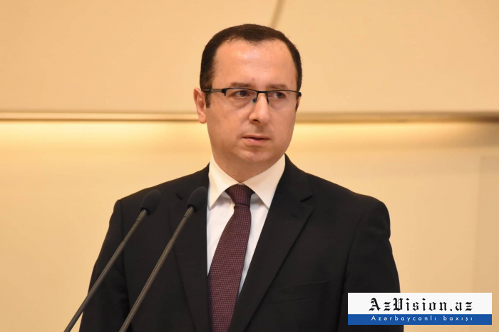 ECHR grants Azerbaijan's request for joinder of applications