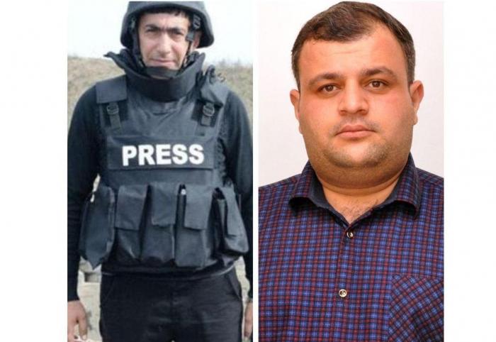 Azerbaijan calls int