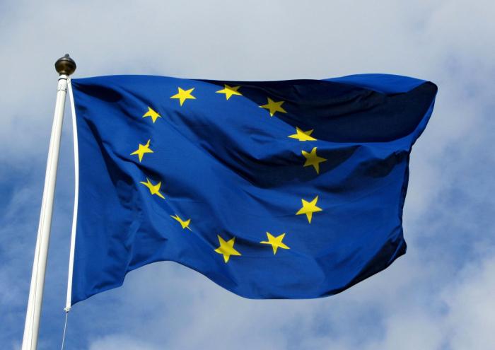 EU says civilian casualties of landmines must be prevented