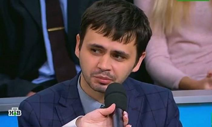 Int'l community reacts inadequately to Armenian atrocities – Ukrainian political scientist