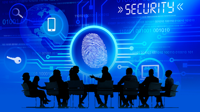 The increasing credit relevance of cybersecurity -  OPINION