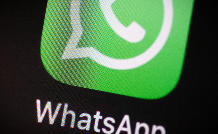 WhatsApp just gave 2 billion users a reason to stay