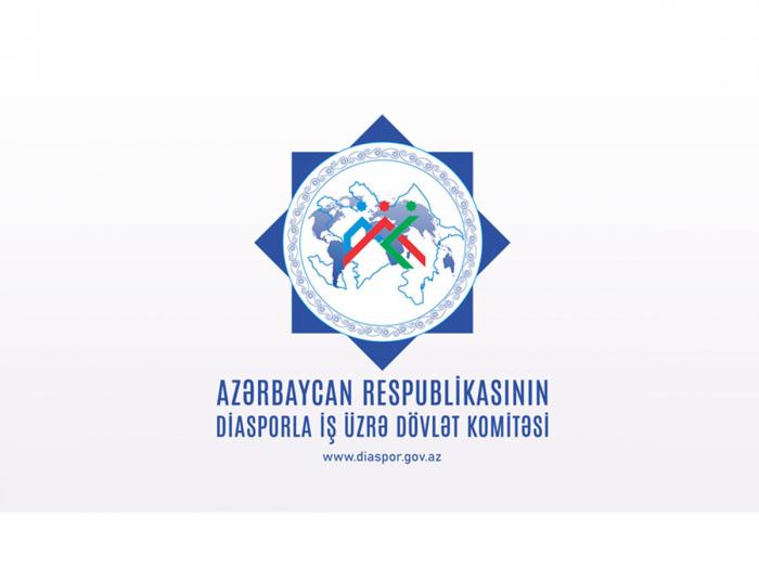 Azerbaijani diaspora in Russia holds rally in memory of killed 19-year-old Azerbaijani