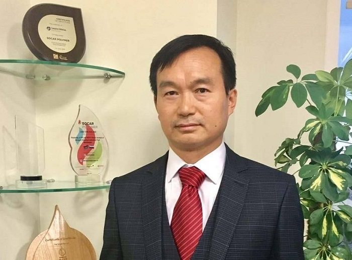 Azerbaijan-China cooperation can contribute to development in the region, says expert |  INTERVIEW