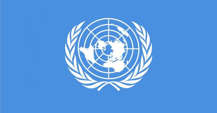 Die Ständige Vertretung Aserbaidschans bei den Vereinten Nationen reagierte auf die absurden Spekulationen des armenischen Diplomaten