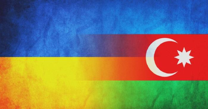 Azerbaiyán y Ucrania abordaron el asunto de activización del turismo tras la pandemia