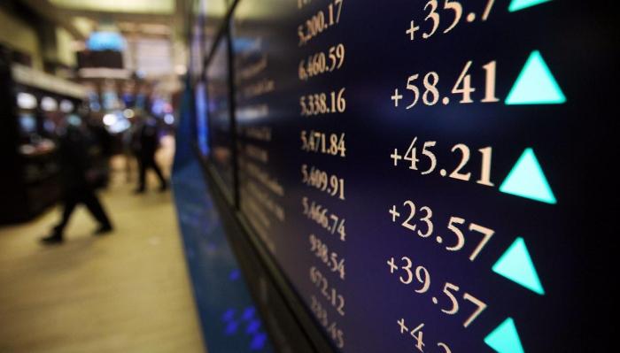 Baku Stock Exchange veranstaltet neue Auktion für Anleihen des Finanzministeriums