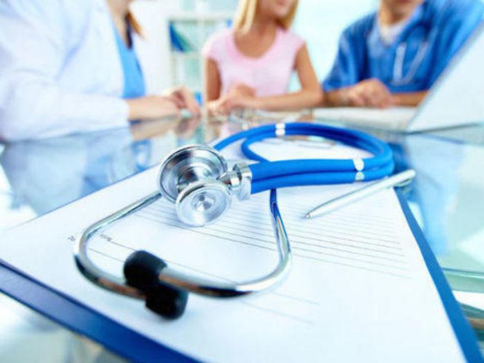 Das Leistungspaketvon Pflichtversicherung wird erhöht