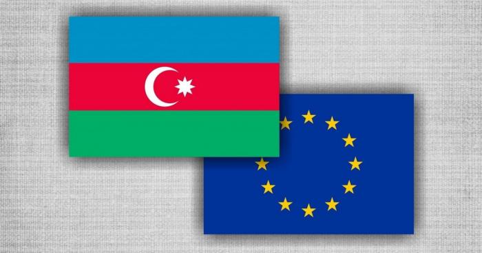 La UE apoya el desarrollo de la microempresa en las regiones de Azerbaiyán