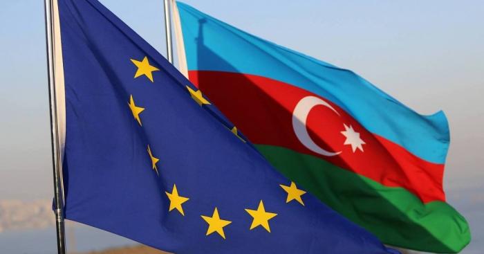 EU finanziert weiterhin Projekte in den Bereichen Agrotourismus und Agrobusiness in den aserbaidschanischen Regionen