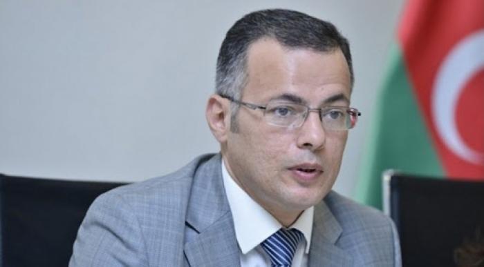La cuota de Karabaj en el sector no petrolero puede alcanzar el 5-10% para 2030