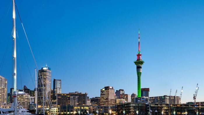 Estas son las mejores y peores ciudades del mundo para vivir