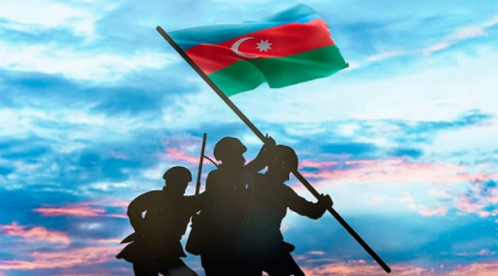 Azerbaijan launches new campaign to support martyrs' families, war veterans