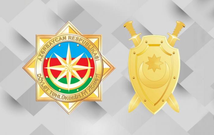 Se completa la investigación criminal contra otros 26 terroristas armenios
