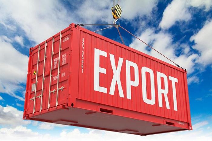 L'Azerbaïdjan a exporté des produits vers 96 pays en 2021