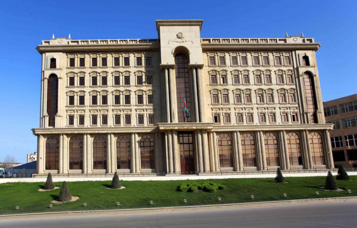 Turkish and Russian passengers asked to submit COVID passport to visit Azerbaijan
