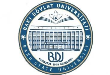 رئيس جامعة باكو الحكومية تحدث عن تطبيق التقنيات الفضائية في التعليم في منتدى الإسيسكو
