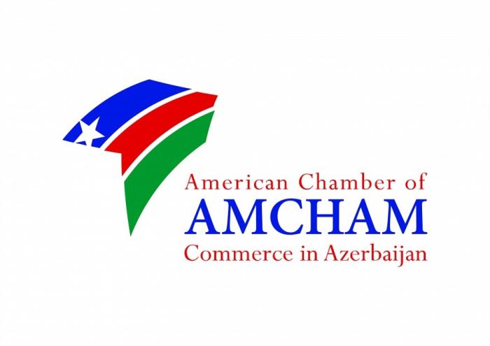 AmCham introduces new