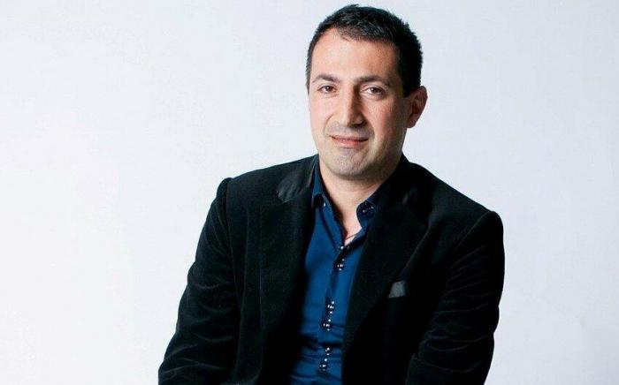 El periodista armenio confiesa respecto a Hadrut