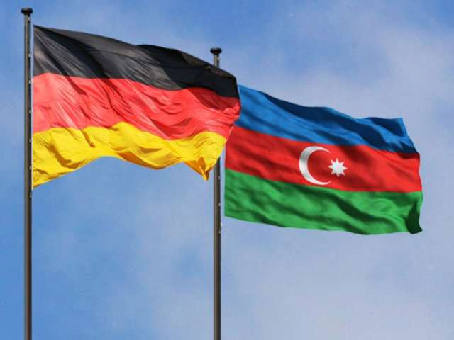Germany removes Azerbaijan from list of high-risk countries